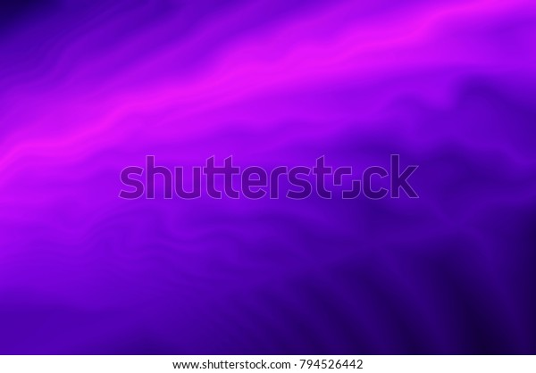 lightning-background-abstract-bright-flo