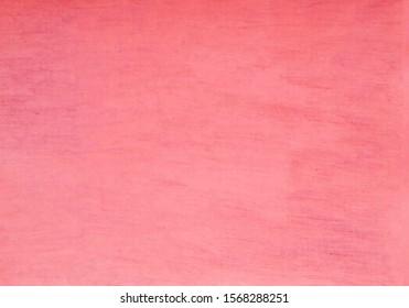 ligth pink gradient fon illustration