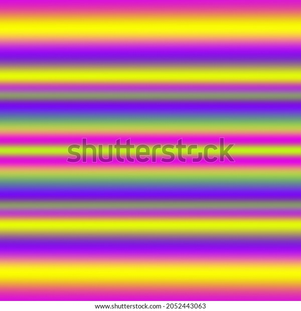 Line retro colors art abstract website wallpaper