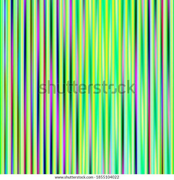 Line techno colorful party neon bright background