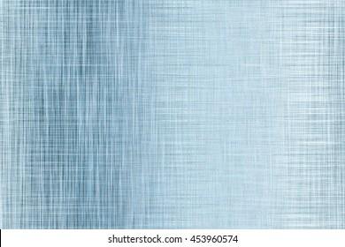 Linen blue texture Fabric color background