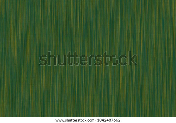 Linen Shaded Spruce painted texture Fabric color background flax surface swatch.