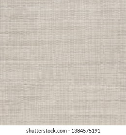 Linen textured background. Fabric textile background.