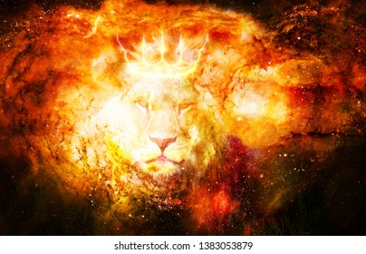 Cosmic Images, Stock Photos & Vectors | Shutterstock