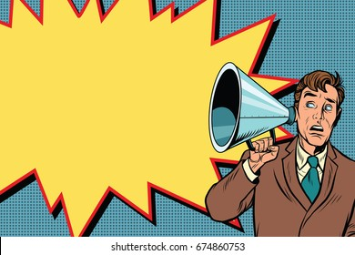 https://image.shutterstock.com/image-illustration/listener-vintage-hearing-aid-pop-260nw-674860753.jpg