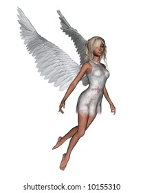 Angel Dancing Stock Illustrations – 332 Angel Dancing Stock Illustrations,  Vectors & Clipart - Dreamstime