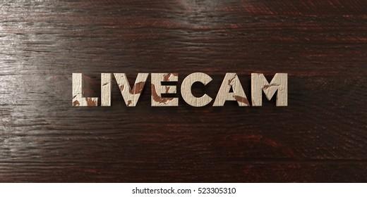 Free livecam com