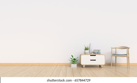 1000 Furniture Background Stock Images Photos Vectors