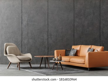 Industrial Lounge High Res Stock Images Shutterstock