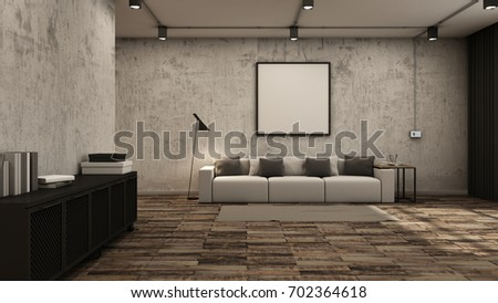 15 Best And Latest Showcase Designs For Hall With Images Styles At