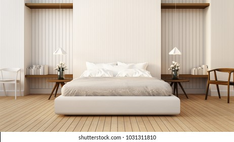 1000+ Chambre Hotel Luxe Stock Images, Photos & Vectors ...