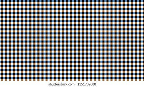 loincloth weave pattern