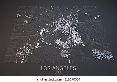 United States Map Satellite.United States Map Satellite Images Stock Photos Vectors