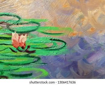 Best Lotus Images Images, Stock Photos & Vectors   Shutterstock