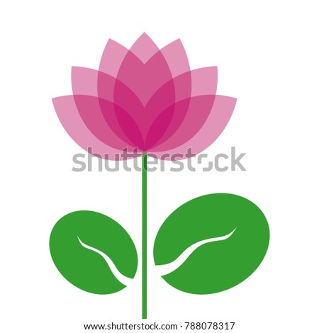 Lotus national flower india stock illustration 788078317 shutterstock lotus national flower of india izmirmasajfo