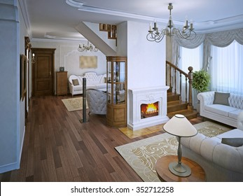 Deco lounge images stock photos vectors shutterstock