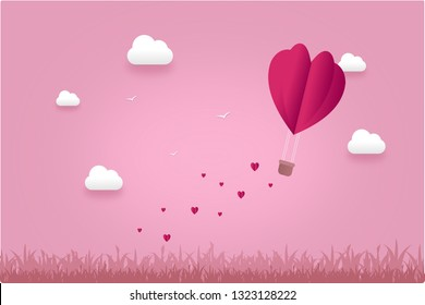 Love encompasses a variety of strong and positive emotional and mental states, ranging from the most sublime virtue or good habit, the deepest interpersonal affection and to the simplest pleasure.