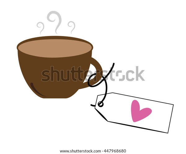 Love Heart Coffee