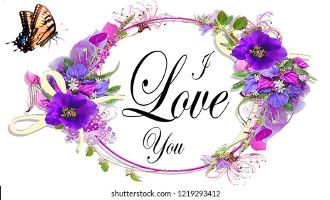 Love images stock photography. Love pic -  love photos - love wallpapers - romance. Stock photography of invitation card.