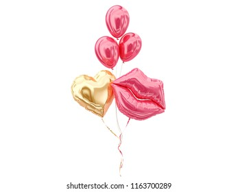 6 207 Flying Flying Kiss Images Royalty Free Stock Photos On
