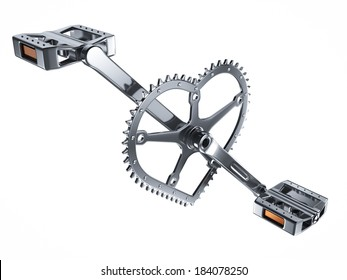 I Love My Bicycle Images, Stock Photos & Vectors | Shutterstock