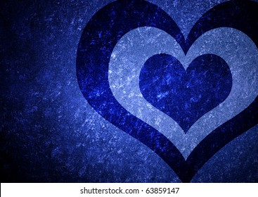 love pattern background 260nw 63859147