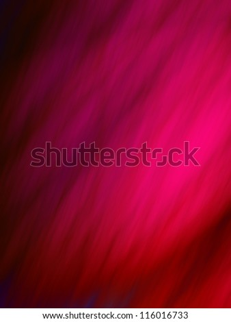 Love Red Dark Abstract Wallpaper Background