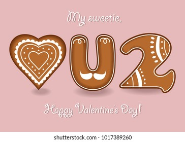 i love you too images stock photos vectors shutterstock