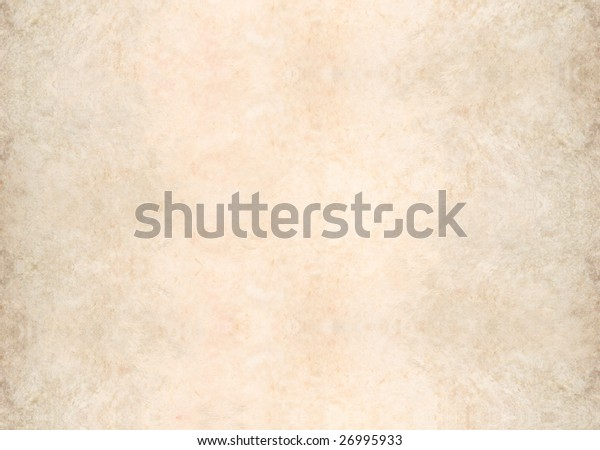lovely background image with interesting earthy texture. useful design element.