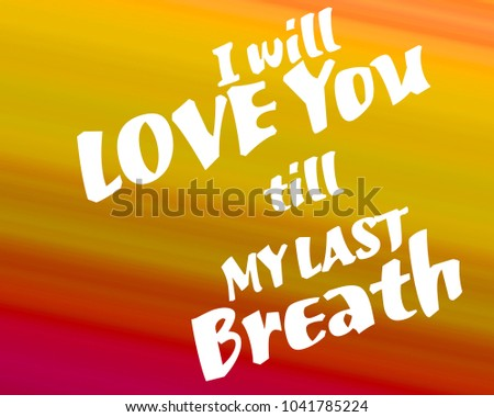 Loving Quotes Loving People Stock Illustration 60 Shutterstock Gorgeous Loving Quotes