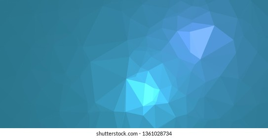 Light Unity Images, Stock Photos & Vectors | Shutterstock