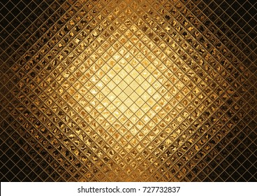 golden background images stock photos amp vectors