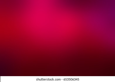 luxurious ruby blurred background - dark deep red garnet abstract texture, festive blank backdrop
