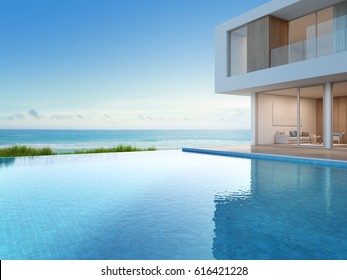 Groovy Imagenes Fotos De Stock Y Vectores Sobre Modern Luxury Download Free Architecture Designs Scobabritishbridgeorg
