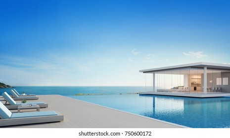Superb Luxury Real Estate Homes Images Stock Photos Vectors Download Free Architecture Designs Scobabritishbridgeorg