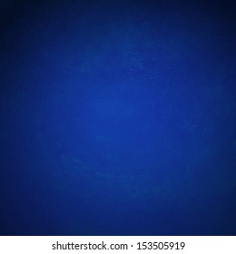 luxury blue background texture