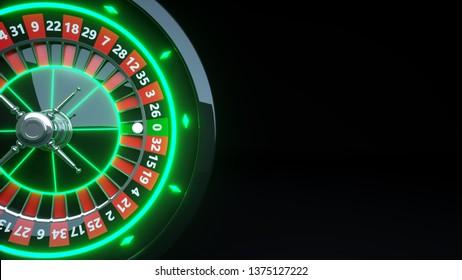 Buffalo slot machine kostenlos spielen