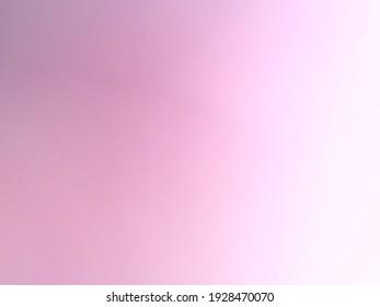 Luxury elegant pastel abstract gradient decorative background texture web template banner poster presentation design