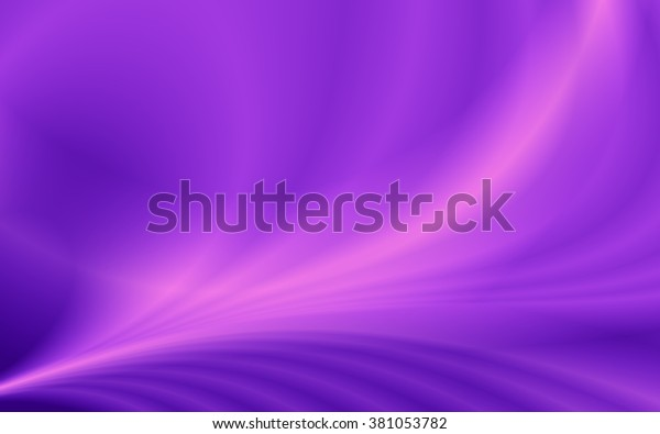 luxury-flow-wave-abstract-purple-600w-38
