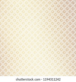Luxury Gold Pattern Backgrounds
