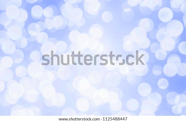 Luxury pink purple blur abstract background with bokeh lights for backgrounds concept of valentine day.