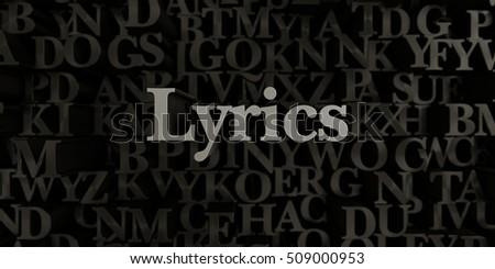 lyrics online free
