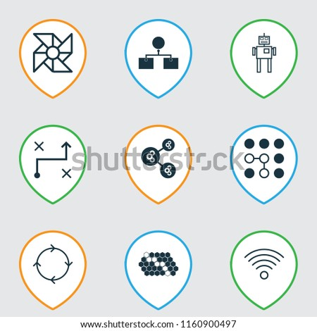 hp diagram icons wiring schematic diagramhp diagram icons wiring diagram source 8730w hp laptop parts diagram wi fi diagram icons automotive