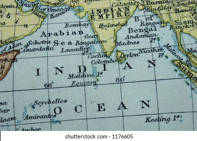 Indian Ocean Map Images, Stock Photos & Vectors | Shutterstock on indian port map, caspian sea, persian gulf, atlantic ocean, bay of bengal, mediterranean sea, indian continent map, christmas island, arctic ocean, indian peaks map, southern ocean, indian airport map, indian peninsula map, indian war map, indian desert map, caribbean sea, silk road, pacific ocean, black sea, arabian sea, indian rivers map, indian mountains map, indian island map, indian heaven map, world ocean, indian staircase map, indian food map, south china sea, red sea, south asia, indian ocean map,