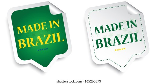 Made in BRAZIL stickers. JPG