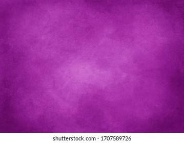 Fondo de textura de pared magenta, textura gris antigua. Textura, pared, hormigón para fondo o fondo