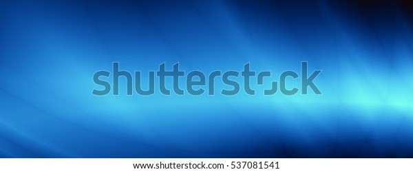 magic-blue-lightning-sky-abstract-600w-5