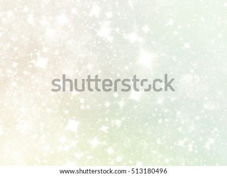 Royalty Free Stock Illustration of Magical Fairy Winter