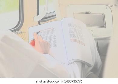 Lire Un Livre Images Stock Photos Vectors Shutterstock