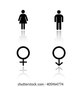 pillua vitun seksiä